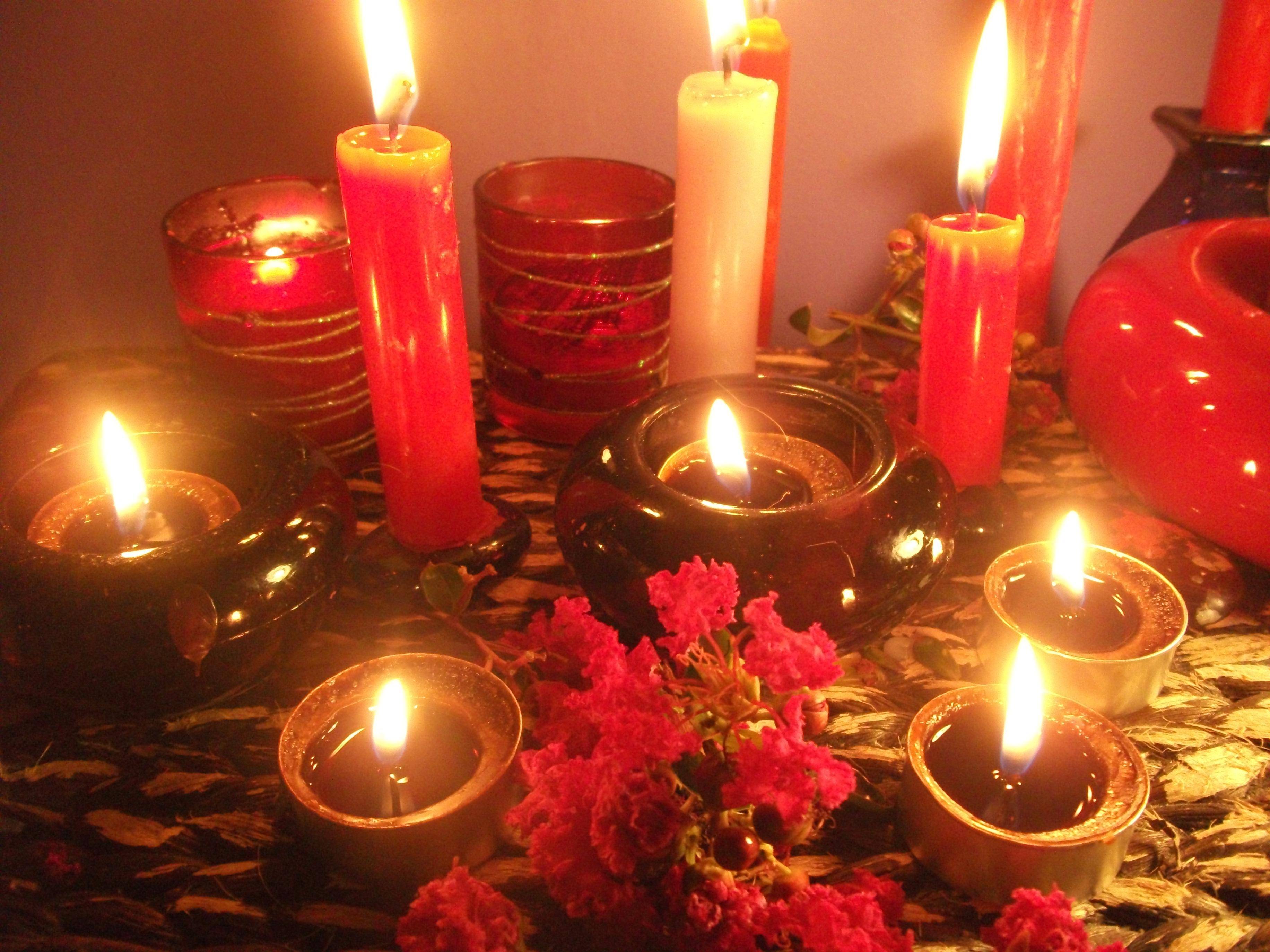 Rituales de saturno piedras de saturno hierbas de saturno ritual de entrada de saturno en - Velas de la suerte ...