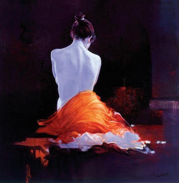 http://acovadameiga.files.wordpress.com/2012/12/roberto-liang-10.jpg?w=600&h=615