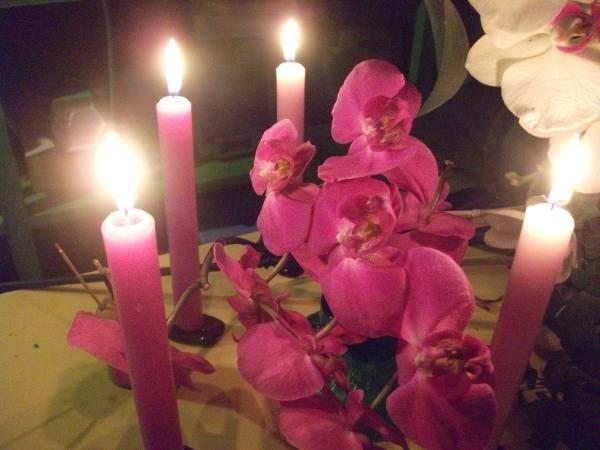 velas de ariadna y aine 044