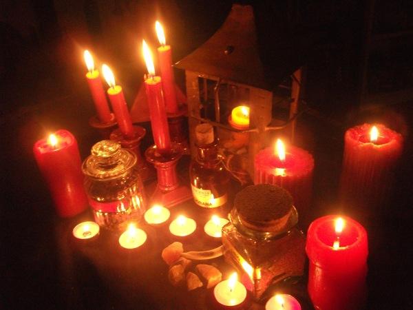 ritual de guerza de morrigan 042