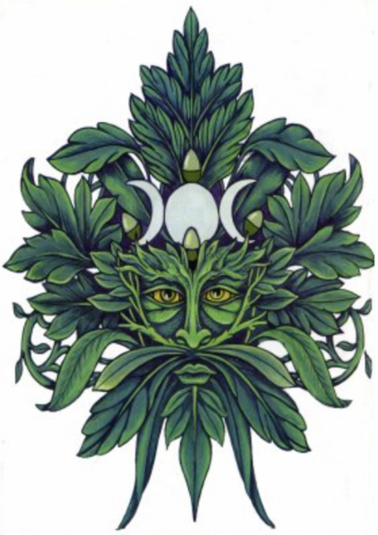 424px-wiccan_green_man
