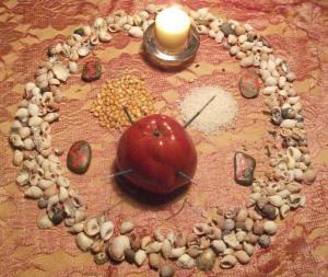 ritual otoño 0000