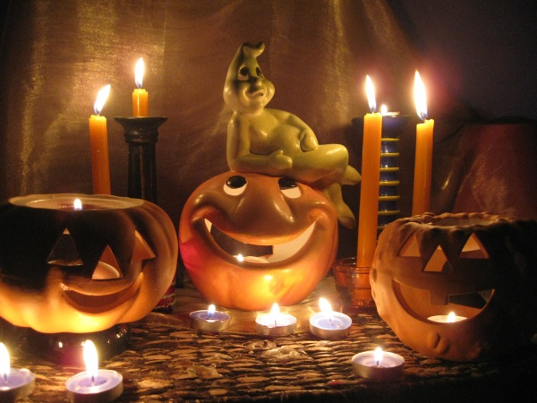 IMG_3797 samhain Últimas Recomendaciones para Celebrar Samhain img 3797