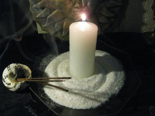 IMG_3944 samhain Últimas Recomendaciones para Celebrar Samhain img 3944