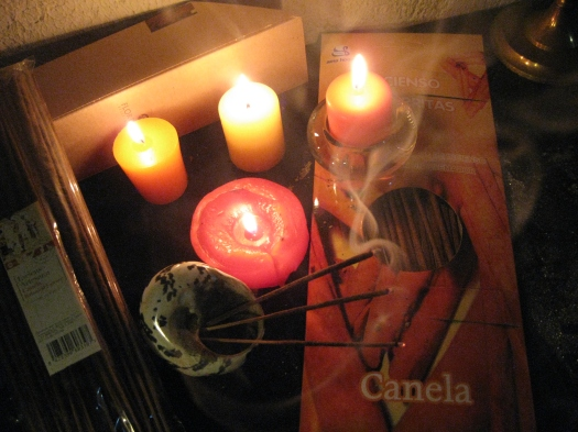 IMG_3951 samhain Últimas Recomendaciones para Celebrar Samhain img 3951
