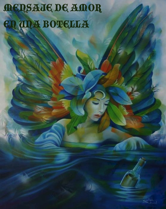 Jeanette_Guichard_Bunel__Tutt_27Art_40_2822_29 copia 2
