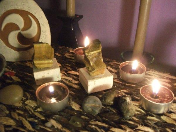 piedras de las diosas 082 copia
