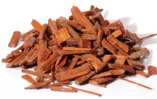 madera-sandalo