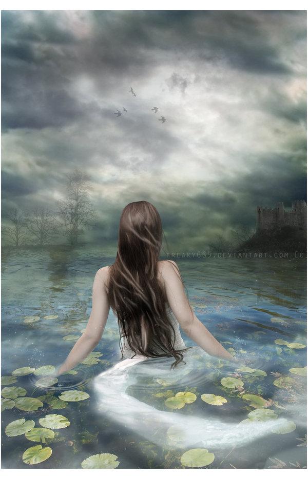 Baño Para El Nuevo Ano:RITUAL PARA EL AÑO NUEVO (BAÑO CELTA DEL SOLSTICIO)
