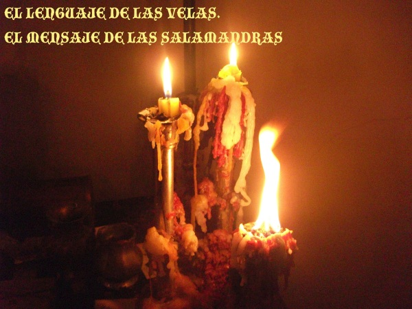 velas ardiendo corazon 008 copia 2