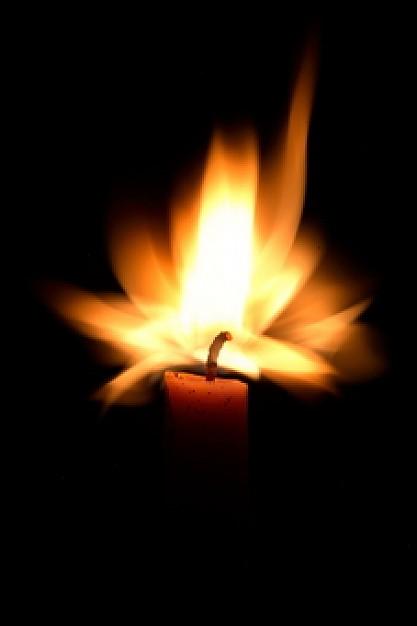 velas--llama--vela-encendida--objetos_3128349