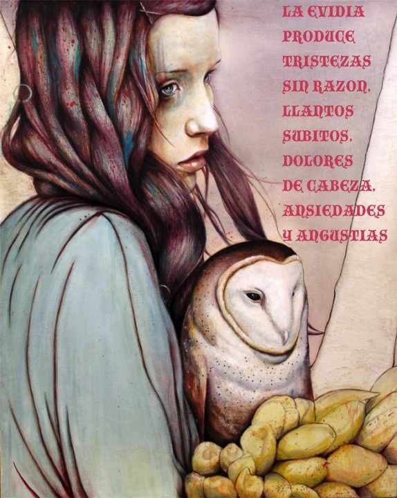 Michael Shapcott - Tutt'Art@ - (18)