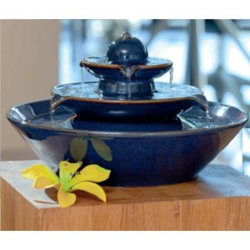 Fuentes agua interior imagen fuente de agua circulante - Fuente agua interior ...