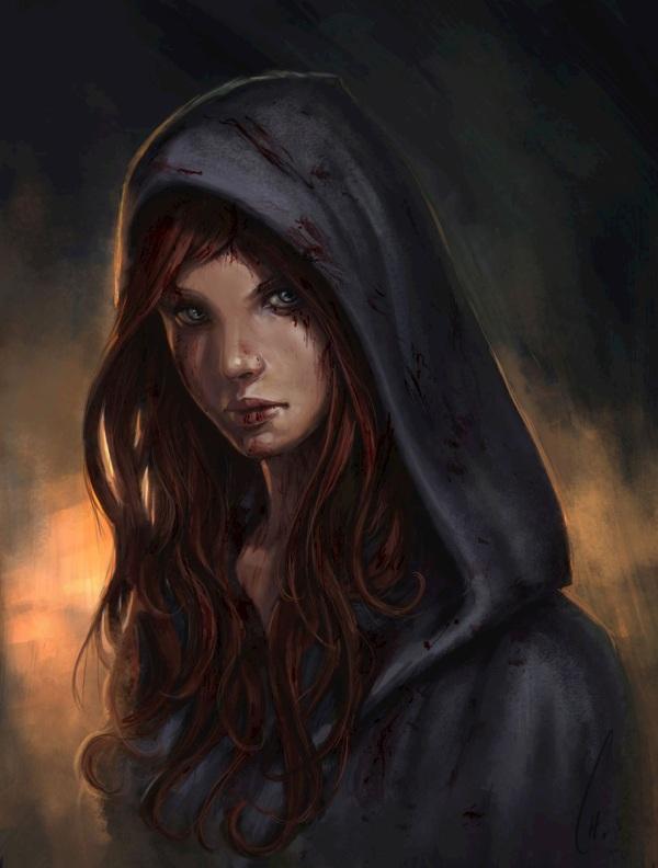 908x1200_21145_Lya_Resurrection_2d_fantasy_girl_assassin_picture_image_digital_art copia