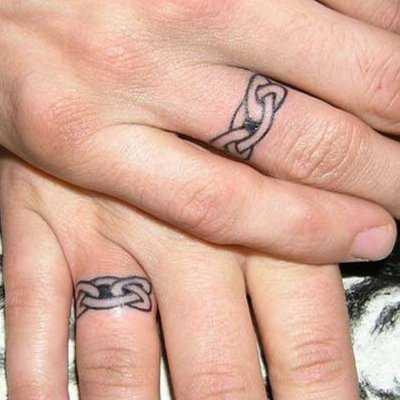 Tatuajes-de-alianzas