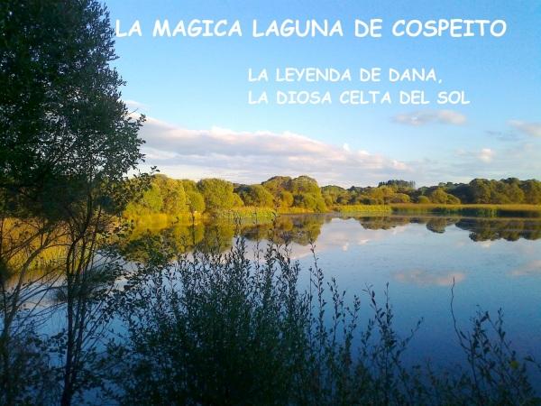 LAGUNA DE COSPEITO 3 copia