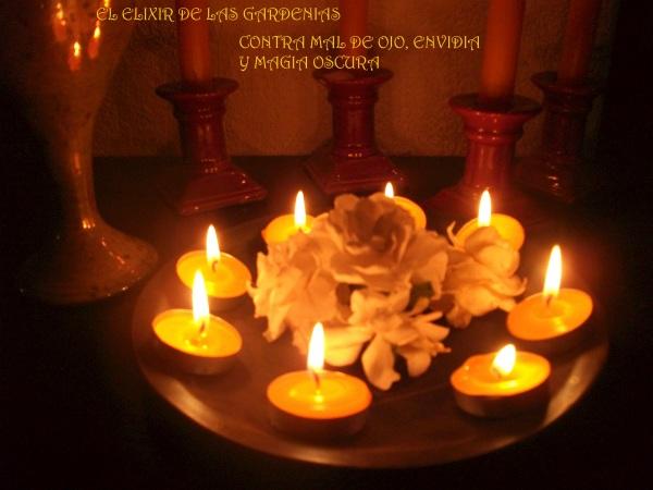 RITUAL DE LA GARDENIA 038 copia