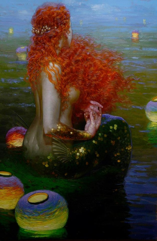 Victor NIZOVTSEV by Catherine La Rose  (34)