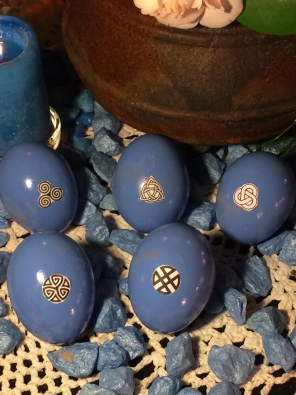 huevos de navia