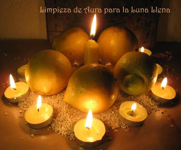 Los limones son frutas muy eficaces en las limpiezas