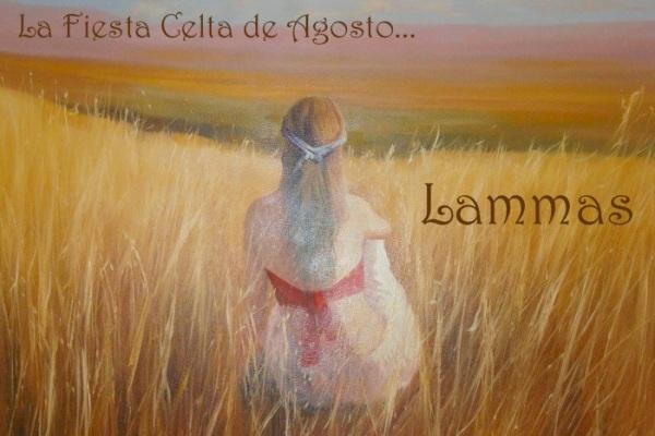 img1_mujer-del-lazo_0 copia