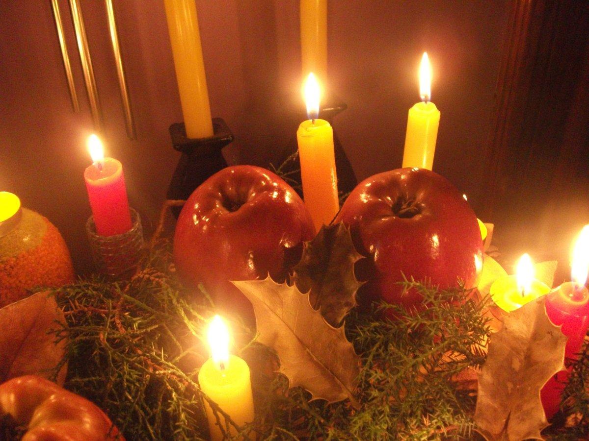 ritual de otoño 009