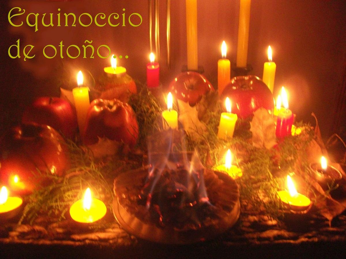 ritual-de-otoc3b1o-018