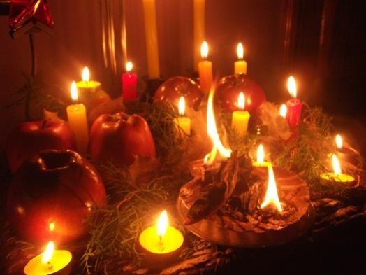 ritual de otoño 025