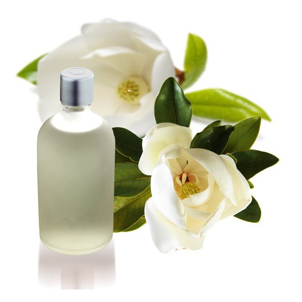esencia-de-magnolia-aromatica (1)
