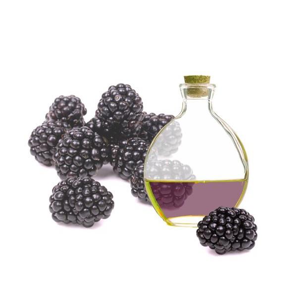 esencia-de-mora-aromatica