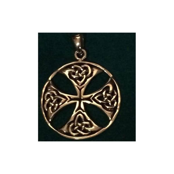 cruz-celta-en-plata