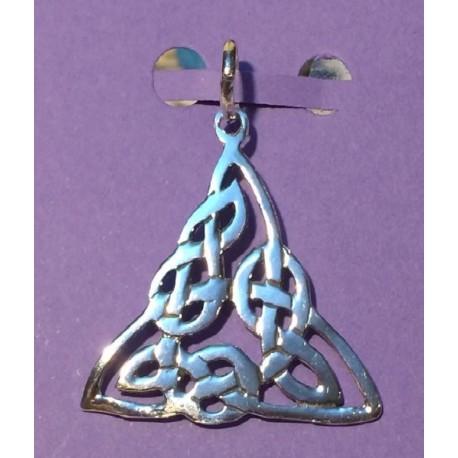 triskel-simbolo-magico-de-protecion
