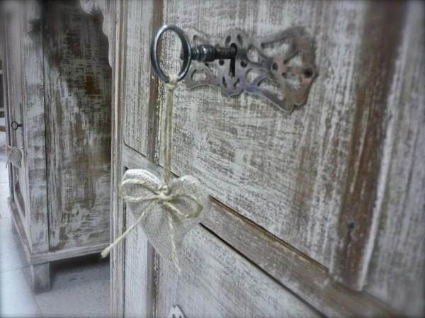 llave-escritorio-1024x768