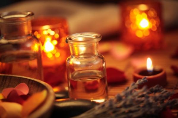Aromaterapia%20no%20ambiente