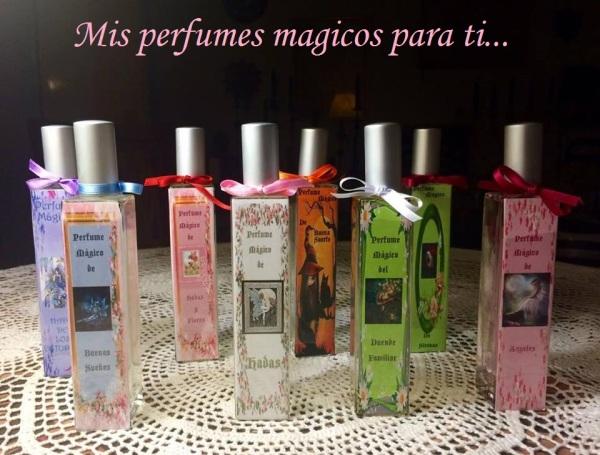 perfumes-magicos