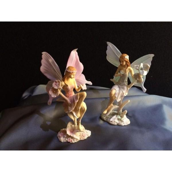 1123-el-hada-de-los-ninos-color-rosa