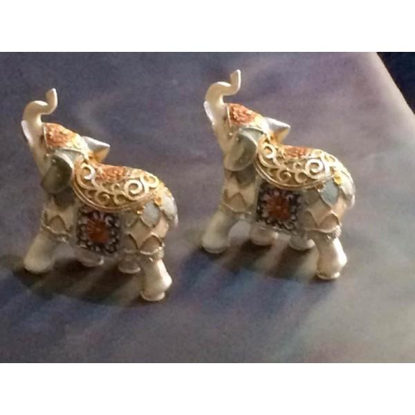 1133-elefante-del-dinero-y-el-trabajo