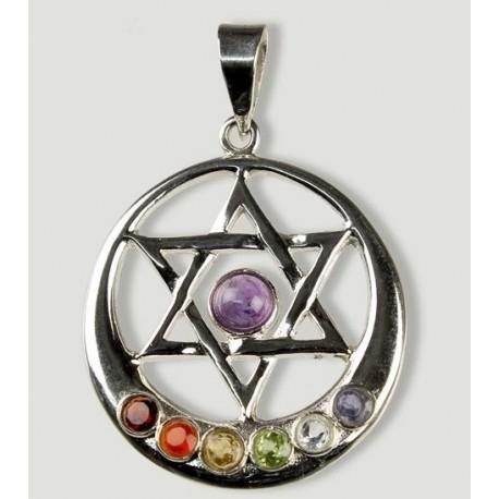 con-este-amuleto-conseguiras-suerte-y-proteccion-maxima-.jpg