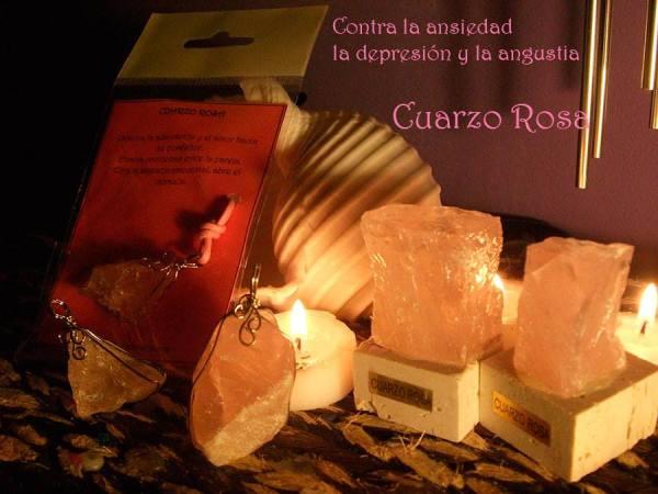 cuarzo_rosa